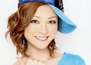 yosizawa