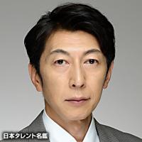 takigawaeesuke