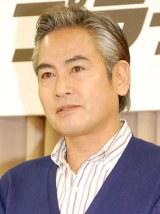takumashin