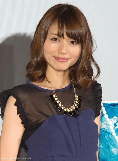 fujiiyukiyo2