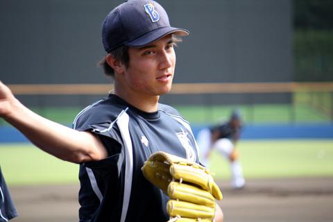 kuniyoshiyuki2