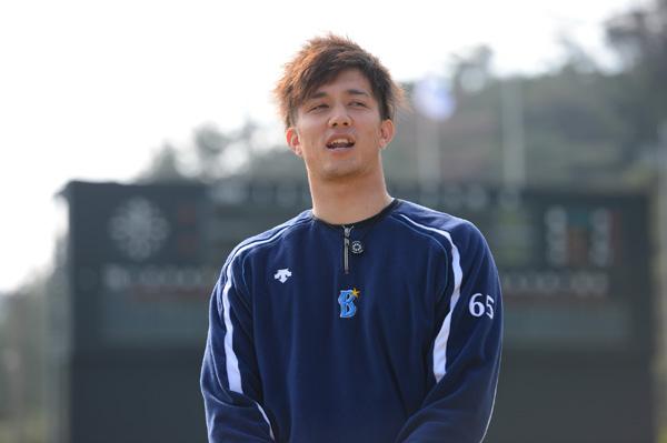 kuniyoshiyuki3
