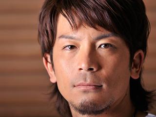 matsudanobuhiro2