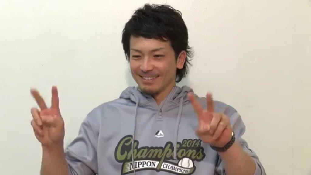 matsudanobuhiro4