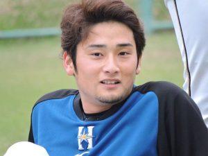 nakamuramasaru4