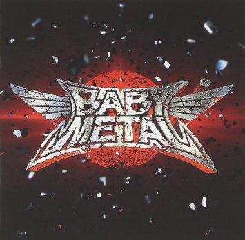babymetal1st