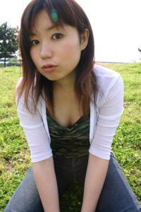 yuzukihiromi1