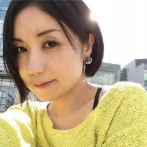 yuzukihiromi2
