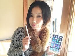 yuzukihiromi3