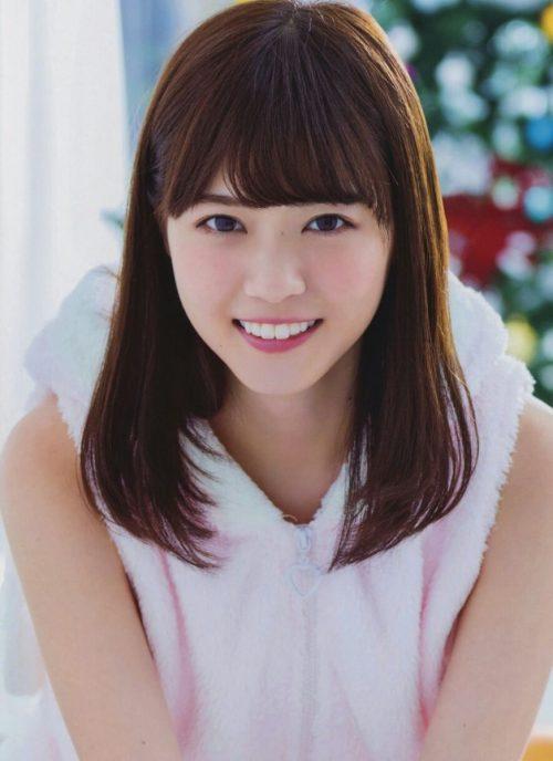 nishinonanse1
