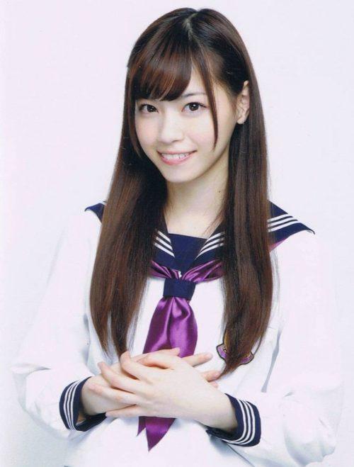 nishinonanse2