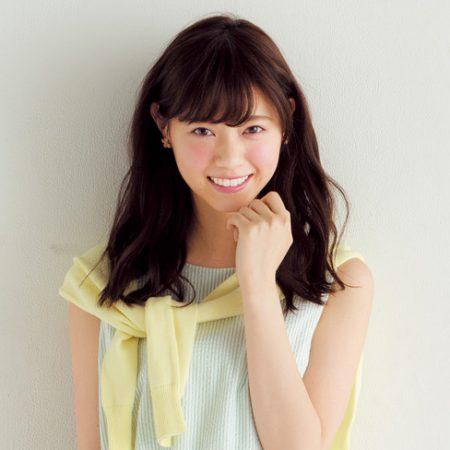 nishinonanse3